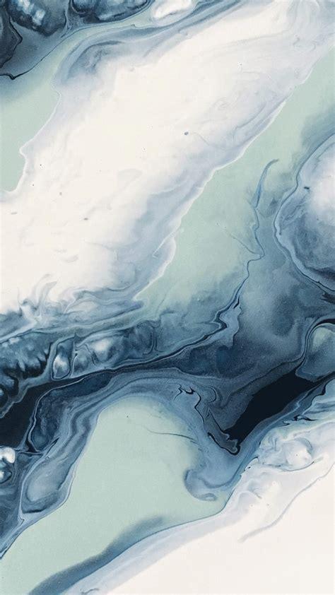 marble desktop wallpaper lark linen