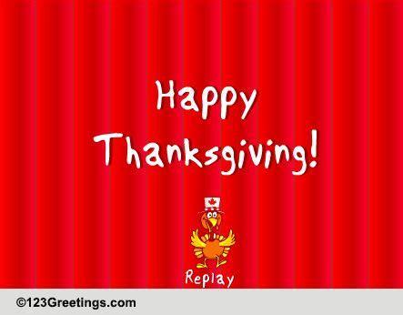 smashing turkeys! free turkey fun ecards, greeting cards