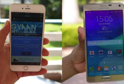 the beast is back samsung galaxy note 4 unveiled igyaan the beast is back samsung galaxy note 4 unveiled igyaan