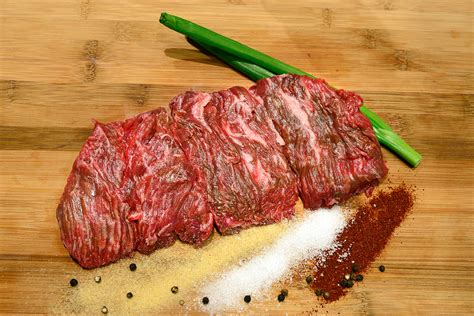 Which Cut Of Beef Has The Most Marbling - best wagyu beef the top 100 blood wagyu beef facts