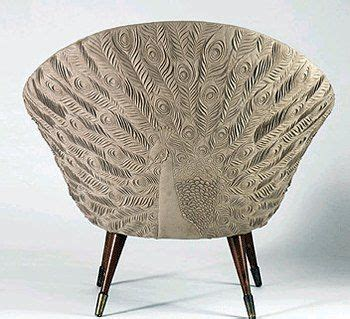 Helen Murray Re Working Fabrics by 15 Must See Upholstery Fabrics Pins Upholstery Fabric