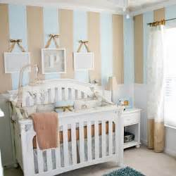 Decorating Baby Boy Nursery Ideas Baby Shower Decorations Pplump