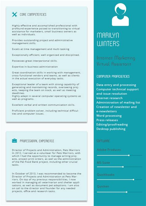 Best New Font For Resume by Resume For Civil Engineer In 2016 2017 Resume 2016