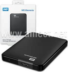 Hardisk Eksternal 128gb jual hardisk eksternal wd elements 750gb hardisk