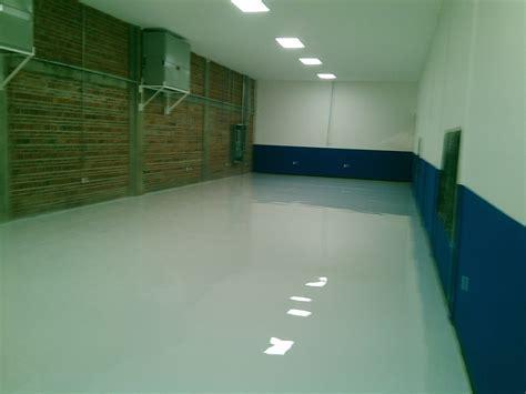 piso epoxico pisos epoxicos piso epoxico industrial aseptico resinas