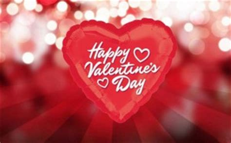 sms za day sms poruke i ä estitke za dan zaljubljenih â valentinovo 14