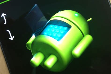 unlock android gigaom htc unlocks androids even from at t and verizon