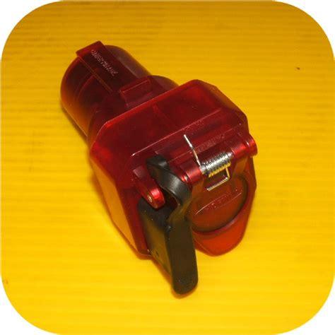 wonderful trailer brake light adapter gallery electrical