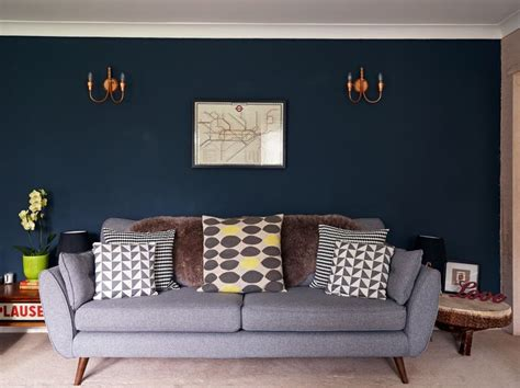 dfs sofa cushions the 25 best dfs sofa ideas on pinterest dfs furniture