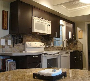 kitchen cabinet color schemes bathroom kitchen design ideas bathroom decorating ideas
