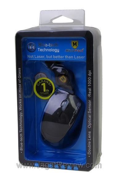 Mouse Micro Pack Bt 2076 Y2076 Micropack Mouse Mini Blue Tech 1200 Dpi micropack blue tech mini mouse bt y2075r teman perjalanan