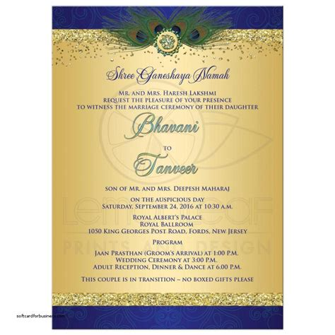 indian wedding invitation messages wedding invitation new hindu wedding invitation wording