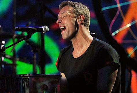 Why Is Millionaire Coldplay Chris Martin Sleeping by Coldplay S Chris Martin And Gwyneth Paltrow Buy 10