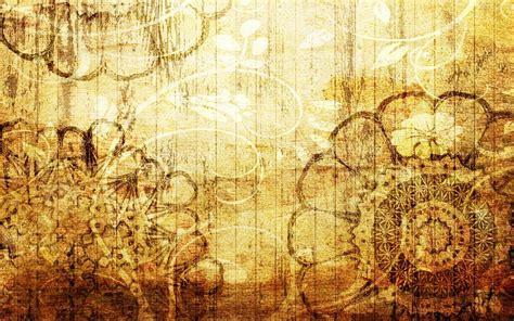 wallpaper design history 75 super hd texture wallpapers