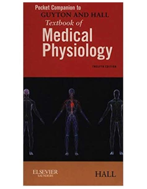 reference books for haad pocket guyton physiology 99medicalbooks
