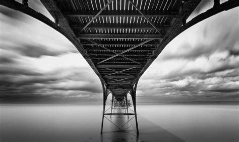 world photography day photo contest winner viewbugcom