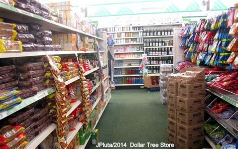 dollar tree s moultrie colquitt attorney restaurant dr hospital
