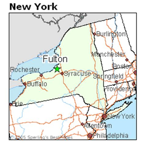 futon ny best places to live in fulton new york