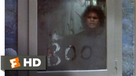 ghost film train man ghost 8 10 movie clip scaring willie 1990 hd youtube