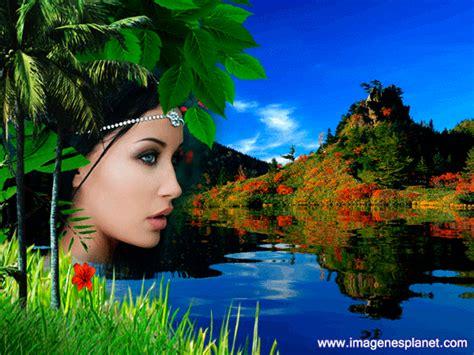 imagenes de lindo paisaje con movimiento im 225 genes de imagenes gif animados de lindo paisaje im 225 genes de amor