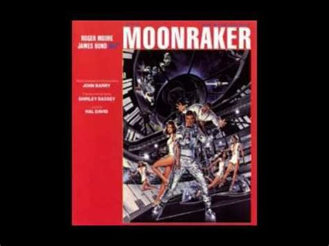 boat chase song moonraker bond arrives in rio and boat chase youtube