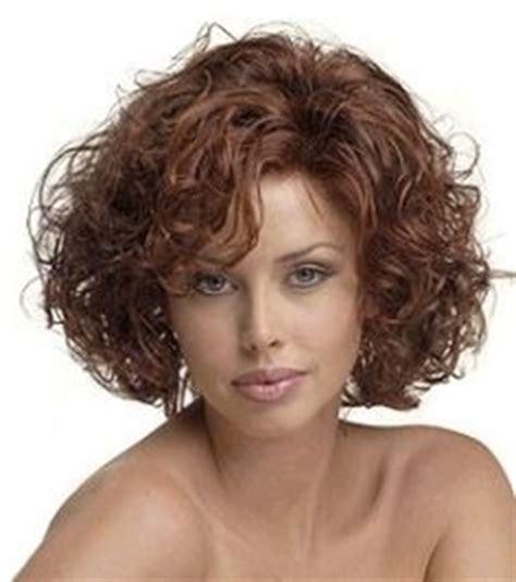 beach perms on shoulder length hair beach waves perm medium length hair search results