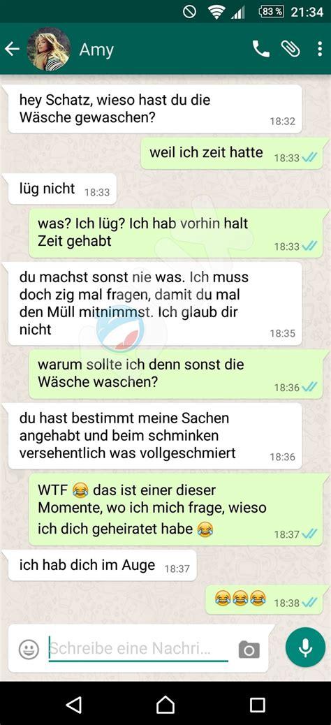 Brutal lustige whatsapp fails sms fails des tages 02 10 2016