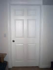 Double Doors For Bedroom » New Home Design