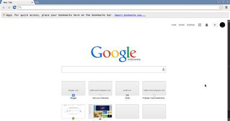 chrome kali linux cara install google chrome kali linux kali linux indonesia