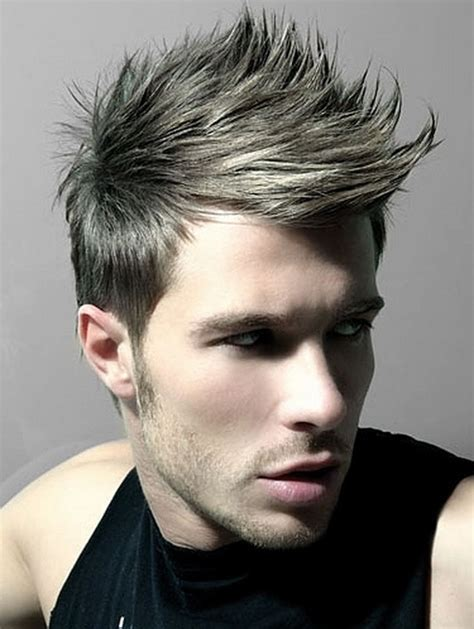 mens haircuts edison nj modern hairstyles for men the xerxes