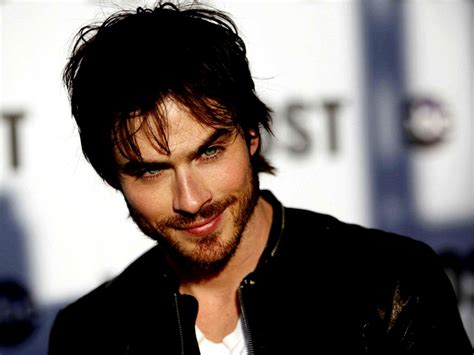 ian somerhalder how oes he do his hair braun archives listen to lena