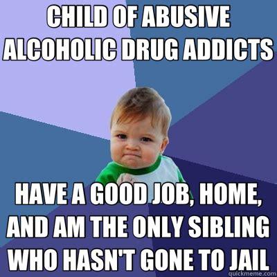 Heroin Addict Meme - drug addict meme