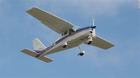 light sport pilot license light sport aircraft license cost iron blog