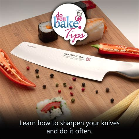 How Do You Sharpen Kitchen Knives Do You Sharpen Kitchen Knives How Do I Sharpen A Kitchen Knife Jcsandershomes