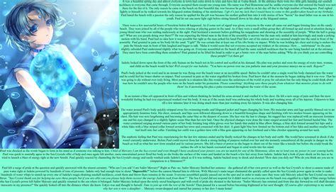 crystals feminization stories anime tg captions on anyandalltgcaptions deviantart