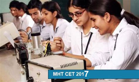 How To Prepare For Mht Mba Cet 2017 by Mht Cet 2017 Results Out Click Here For All Operational