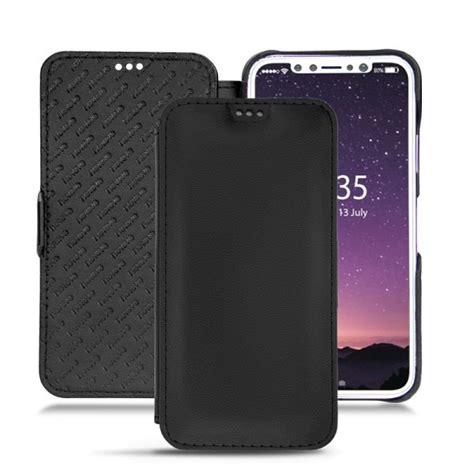 iphone 8 et iphone x les meilleures coques de protection
