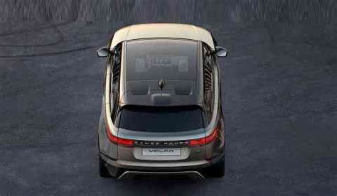 land rover range rover velar user opinions, discussion