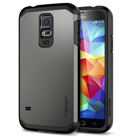 best galaxy s5 best samsung galaxy s5 cases and covers below 163 20 buying