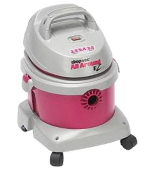 all around vacuum cleaner shop vac all around ezs portable vacuum cleaner