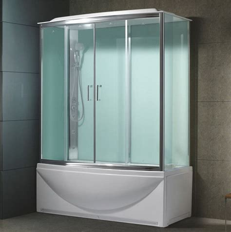 48 bathtub shower combo 48 inch small corner tub shower combo acrylic tub shower