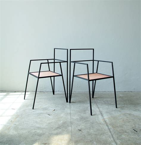 design milk furniture a furniture collection that wants to relate design milk