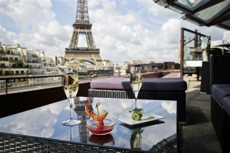 best restaurant paris 10 great museum restaurants in paris