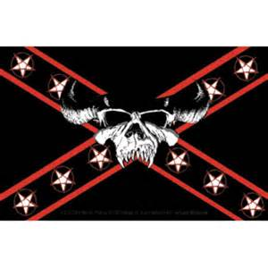rebel flag decals related keywords amp suggestions rebel confederate rebel flag faux fur blanket queen size
