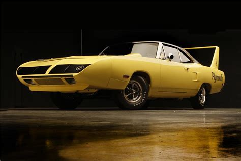 restored uncoiling the twists of in a world filled with falsehood the series volume 1 books 1970 plymouth hemi superbird 2 door hardtop barrett