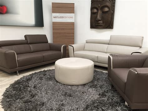 Ex Display Sofa Warehouse by Furniture Ex Display Stock Furnimax News