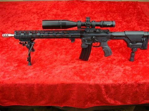 Sepatu Tactical Esdy 4 Inch spike s tactical ar 15 6 5 grendel 18 inch 20 29 ar 15