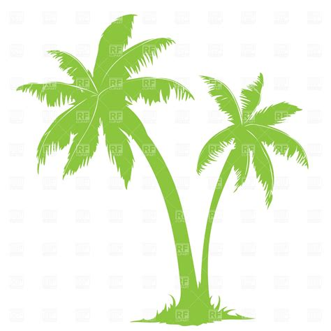 palm tree svg the gallery for gt palm trees silhouette