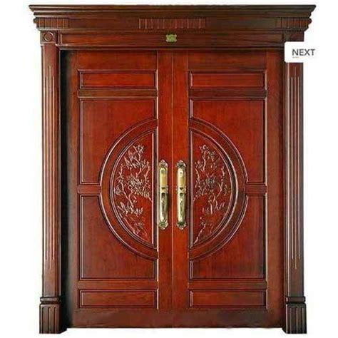 main door main door new popular teak wood wooden main door designs