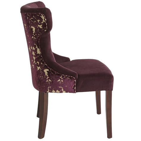 Hourglass Dining Chair Pin By N P On Home Pinterest